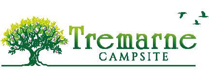 Tremarne Campsite